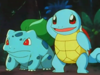 Archivo:EP017 Squirtle y Bulbasaur.png