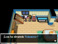 Pueblo Arcilla Videomisor.png