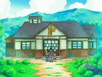 Archivo:EP497 Centro Pokémon.png