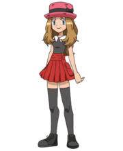 Serena (anime XY).png