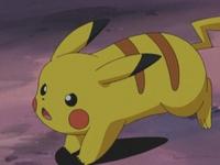 Archivo:EP329 Pikachu.jpg