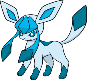 Archivo:Glaceon (dream world).png
