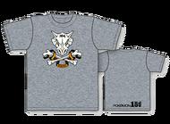 Camiseta de Cubone en Pokémon 151