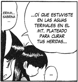 Archivo:Erika Sabrina manga.png