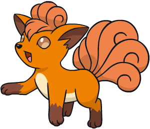 Archivo:Vulpix (dream world).png