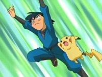Archivo:EP433 Ash y Pikachu (4).png