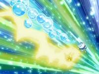EP570 Piplup y Pikachu.png