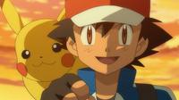 EP848 Ash y Pikachu (2).png