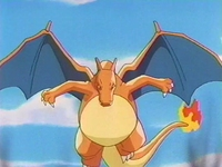 Archivo:EP255 Charizard (2).png