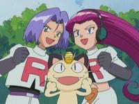 Archivo:EP310 Team Rocket.jpg