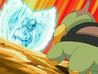 EP487 Turtwig VS Rampardos.png