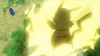 EP930 Pikachu de Ash usando rayo.png