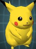 Pikachu St.png