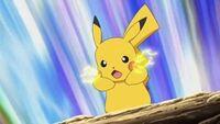 EP667 Pikachu usando Atactrueno.jpg