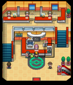 Archivo:PC Centro Pokémon HGSS.png