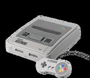 Super Nintendo Entertainment System.png
