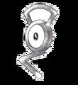 Miniatura de la versión de 18:11 4 oct 2009