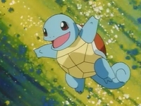 Archivo:EP031 Squirtle.png