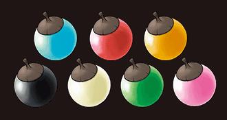 Archivo:Ilustración de los bonguris.png