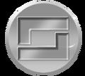 Miniatura de la versión de 03:34 13 jul 2009