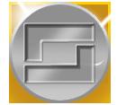 Archivo:Símbolo del Coraje Plata.png