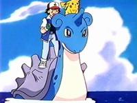 Archivo:EP115 Ash y Pikachu montados en Lapras.png