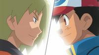 EP661 Trip vs Ash.png