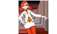 VS Comandante del Team Flare (mujer).png