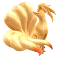 Ninetales (Pokkén Tournament).png