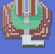 Torre Batalla RZ