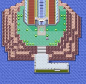Imagen de Torre Batalla