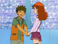 Archivo:EP519 Brock y Holly.png