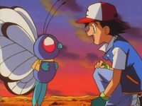 Archivo:EP021 Ash despidiendose de Butterfree.png
