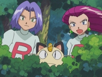 Archivo:EP313 Team Rocket (3).jpg