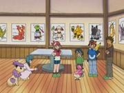 EP336 Cuadros de Pokémon.png
