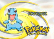 EP127 Pokémon.png