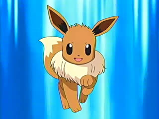 Archivo:EP468 Eevee de May.png