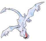 Archivo:Aerodactyl en la primera generación.png