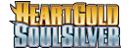 Archivo:Hgss1 logo sm.png