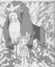 Manga El Hechizo de los Unown.png