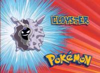 EP036 Pokémon.png