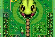 Mundo Misterioso base del equipo Treecko.png