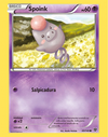Spoink (TCG XY).png