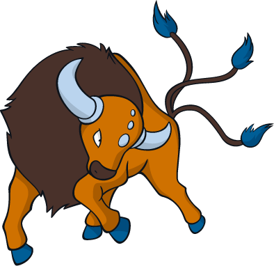 Archivo:Tauros (dream world).png