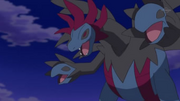 EP751 Hydreigon.png