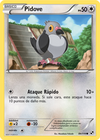 Pidove TCG.png