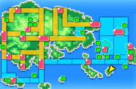 Resort Batalla mapa.png