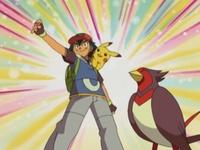 Archivo:EP376 ¡Ash ha ganado la medalla Mente! (2).png