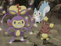 Archivo:EP542 Pokémon de Maya.png