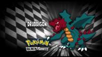 EP690 Quién es ese Pokémon.png